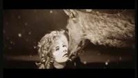 Mylene Farmer - Ainsi Soit Je HD