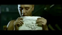 Eminem - Stan (Short Version) ft. Dido