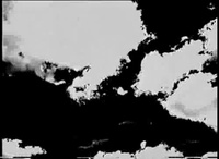 Les mots Bleus  interprété par Alain Bashung