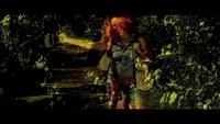 PRENDS SOIN DE TOI - V-ro (Clip Officiel 2010) - YouTube