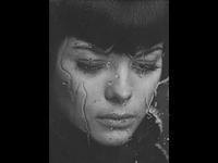 Mireille Mathieu - J'ai peur d'aimer un souvenir - YouTube