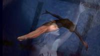 Sarah Brightman - Voyage