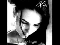 Kendra Springer - Wistful