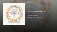 Nolwenn - So Far Away From L-A