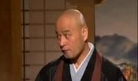 Sagesses Bouddhistes - La pratique assise dans le zen