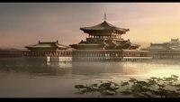 Traditional Chinese Music _ Erhu