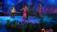 Jasmine Flower -Chinese -Traditional Music