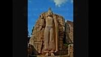 18 paroles de sagesse pour vivre en paix par le Bouddha