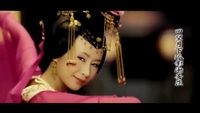 Beautiful Chinese Music【46】Traditional【Beauty In Red】