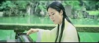 Beautiful Chinese Music【45】Traditional【Drink With You】