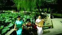 Beautiful Chinese Music【7】Traditional【Chantey】