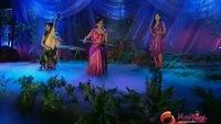 Jasmine Flower -Chinese -Traditional Music-