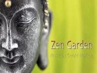 Zen Garden_