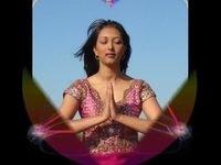 Namaste Gayatri Mantra
