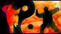 Tai Chi - Musica - Zen II-