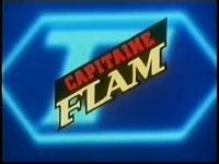 Capitaine-Flam