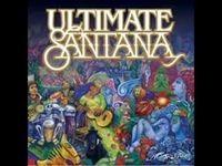 Santana Europa