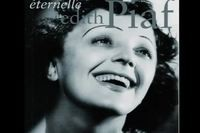 Edith Piaf - Non Je ne regrette rien