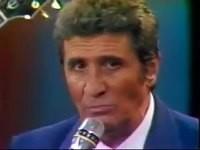 Gilbert Bécaud Et maintenant («Champs-Elysée» 1987)