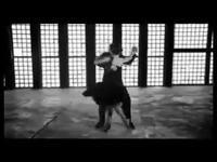 Tango Santa Maria - Gotan Project