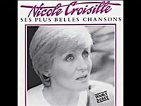 Croisille Nicole - Leo