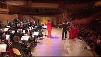 A- Piazzolla- Libertango