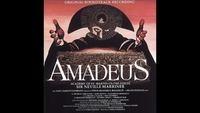 Amadeus (Full Soundtrack)