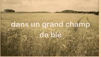 Michel Fugain - Une Belle Histoire Lyrics (HD)
