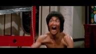 Enter The Dragon Bruce Lee Vs- Han (1973)