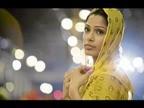 Latikas Theme - Slumdog Millionaire
