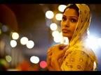 Slumdog Millionaire - Latikas Theme