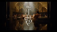 Jadore the New Absolu - The film