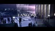 New La Vie Est Belle Expression with Julia Roberts  Lancôme