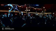 Moulin Rouge! (15) Movie CLIP - Diamonds Are a Girls Best Friend (2001) HD