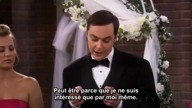The big bang theory - saison 5 - réplique mythique