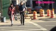 Bella-Hadid-The-Streets-Of-New-York