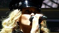 Kylie-Minogue-Need-You-Tonight-Live-Echo-Arena-Liverpool-UK-Sept-2014-FLUVORE