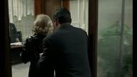 Comment-Tuer-Votre-Femme-1965-01