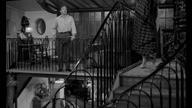 L'Amant-de-Cinq-Jours-1961-02