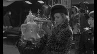 L'Amant-de-Cinq-Jours-1961-03