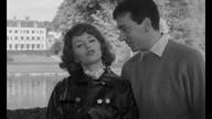 L'Amant-de-Cinq-Jours-1961-06