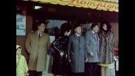 La-Bourse-et-la-Vie-1966