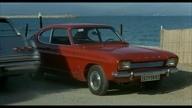 Le-Passager-de-la-Pluie-1970-03