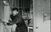 Le-Couteau-dans-la-Plaie-1962-02