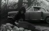 Le-Couteau-dans-la-Plaie-1962-04