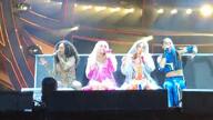 Spice girls2