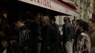 Emily-in-Paris-S01E10