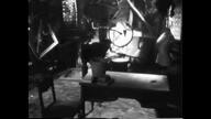 Dortoir-des-grandes-1953