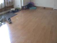 2009 01 10 (1) griotte joue