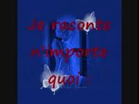 YouTube_-_Le_mal_de_toi_-_François_Feldman_-_Mozilla_Firefox